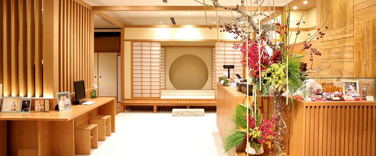 オプシス浅草店